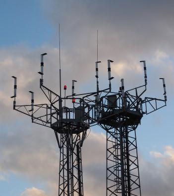CORSO LA CORRETTA VALUTAZIONE DEL RISCHIO DA CAMPI ELETTROMAGNETICI (VALIDO ANCHE PER AGGIORNAMENTO RSPP, ASPP E COORDINATORI)