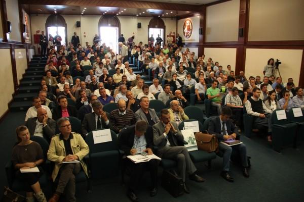 13-09-2012_Convegno_sui_sistemi_ricarica_auto_elettrica