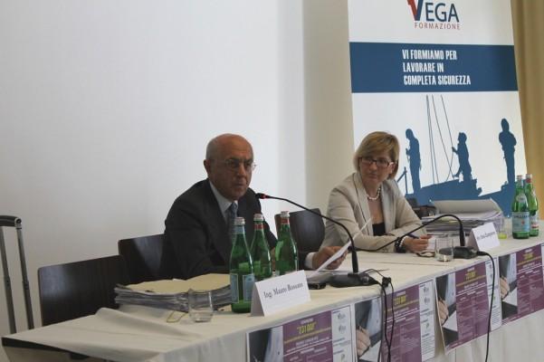 Convegno 231 DAY con Dott Raffaele Guariniello