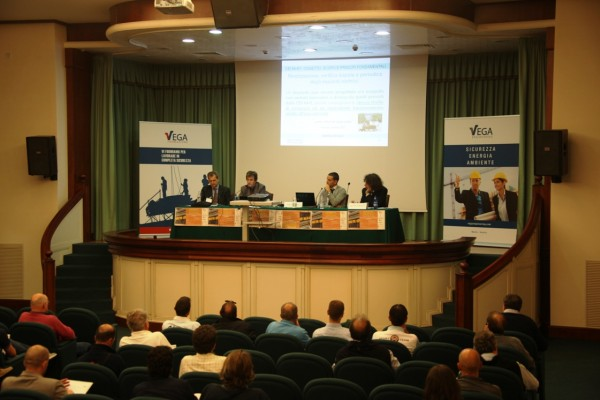 Convegno_Norma_CEI_64-8_09-10-2012