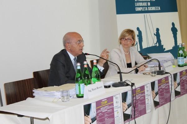 DLgs 231 e responsabilit� amministrativa - Dott Guariniello