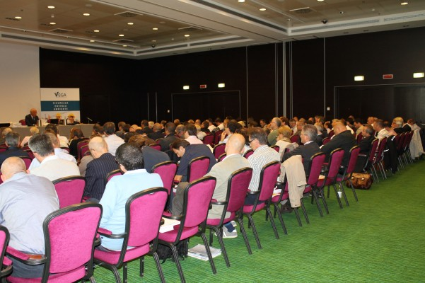 Convegno Responsabilit� e deleghe nel d.lgs 81