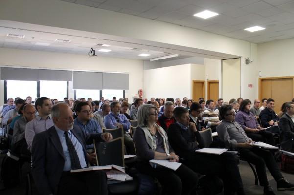 Convegno CEI 11-27 2014 Padova 6 Maggio - Vega Formazione