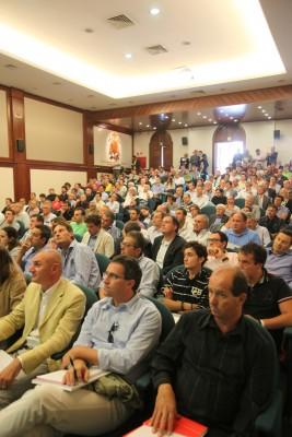 Vega_Formazione_Convegno_Auto_Elettrica_13-09-2012