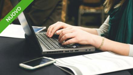 Corso E-Learning Formazione Formatori sulla Sicurezza sul Lavoro (Valido come Aggiornamento RSPP e ASPP)