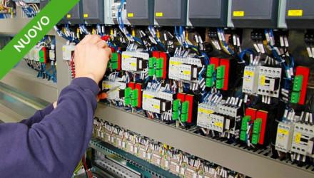 Corso E-Learning sulle Verifiche degli Impianti Elettrici