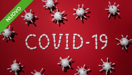Corso E-Learning COVID-19: Formazione e informazione per Lavoratori, Preposti e Dirigenti