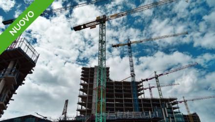 Corso E-Learning Normativa Sicurezza nei Cantieri Temporanei e Mobili e negli Appalti (Aggiornamento RSPP, ASPP)