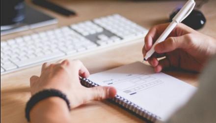 Corso E-Learning Formazione Lavoratori - Parte Specifica Rischio Basso
