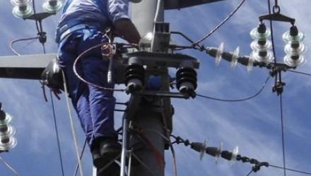 Corso E-Learning per Responsabili Impianti (URI, RI) e Preposti ai Lavori Elettrici (URL e PL) (valido anche come aggiornamento dirigenti e preposti)
