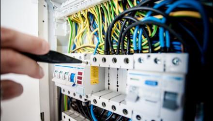 Corso E-Learning CEI 11-27 Responsabili Impianti (URI-RI) e Preposti Lavori Elettrici (URL-PL) - Valido come Agg. RSPP, ASPP, Dirigenti e Preposti