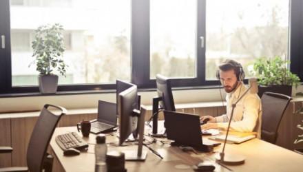 Corso E-Learning Sicurezza Generale e Specifica lavoratori che non accedono ai reparti produttivi