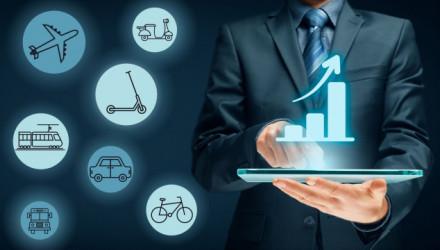 Convegno E-Learning Mobility Manager e D.I. 12/5/21: come adempiere ai nuovi obblighi per le Aziende e le Pubbliche Amministrazioni