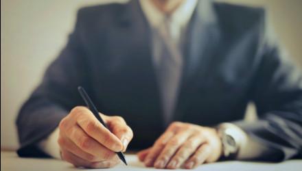 Corso E-Learning COVID-19: Responsabilit� civili e penali delle figure aziendali in caso di contagio - Aggiornato con le ultime novit� legislative