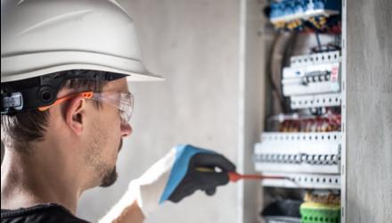 Corso E-learning Formazione Sicurezza Lavoratori sul Rischio Elettrico (Valido per Aggiornamento Lavoratori)