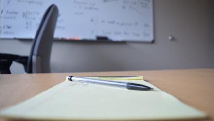 Corso E-Learning Il DUVRI: come redigerlo per valutare e gestire i rischi interferenti - Aggiornamento RSPP/ASPP