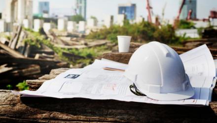 Corso E-Learning PSC, POS, Fascicolo dell�Opera: i documenti per la sicurezza nei cantieri (Aggiornamento RSPP, ASPP)