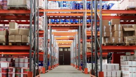 Corso E-Learning di Aggiornamento sulla Sicurezza per Lavoratori del Settore Commercio, Distribuzione e Trasporto
