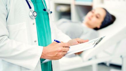 Corso E-Learning di Aggiornamento sulla Sicurezza per Lavoratori del Settore Sanitario
