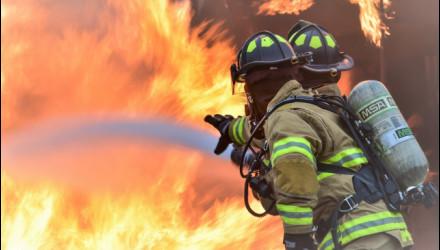 Corso E-Learning Rischio Incendio � Misure di Sicurezza per la Prevenzione e Protezione (Valido per Aggiornamento Lavoratori)