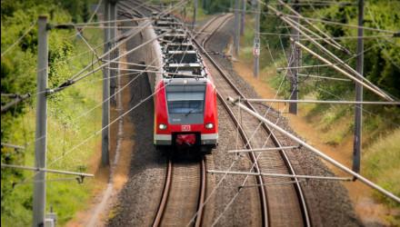 Corso E-Learning di Aggiornamento sulla Sicurezza per Lavoratori del Settore Ferroviario