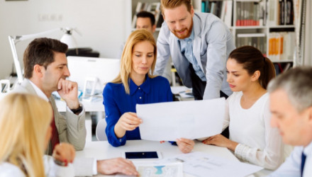 Corso E-learning Sicurezza sul Lavoro Come Progettare una Formazione Efficace � Avanzato
