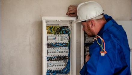 Corso E-Learning sui Concetti elettrotecnici ed impiantistici di base