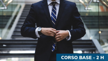 Corso E-Learning COVID Manager: ruolo e competenze