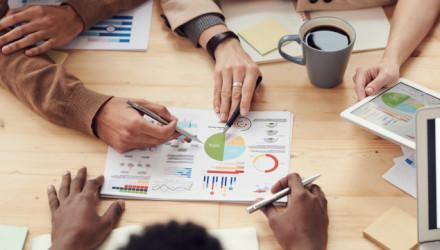 Corso E-Learning Elaborare il DVR: Metodologia di Valutazione Rischi ISO/TR 14121-2 (Aggiornamento RSPP e ASPP)
