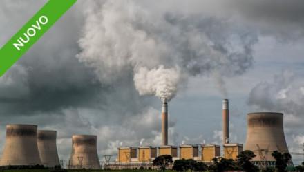 Corso E-learning La Legislazione Ambientale