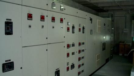 Corso E-Learning Responsabili Manutenzione Cabine Elettriche MT/MT e MT/BT – Aggiornamento Dirigenti, Preposti, RSPP, ASPP