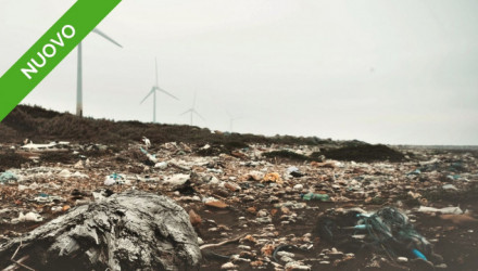 Corso E-learning Responsabilit� e Sanzioni Ambientali: quali sono e come prevenirle
