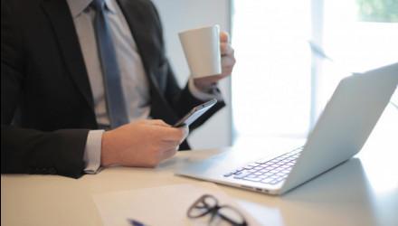 Corso E-Learning Il ruolo professionale del RSPP: come svolgerlo per adempiere agli obblighi giuridici