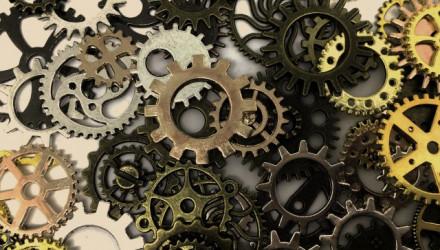 Corso E-Learning Sicurezza Macchine Modulo Base: concetti fondamentali Direttiva 2006/42/CE - Aggiornamento ASPP/RSPP