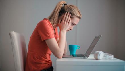Corso E-Learning Stress Lavoro Correlato (Valido per Aggiornamento Lavoratori)