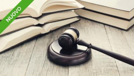 Corso E-Learning Strumenti di Difesa, Garanzie Legali e Assicurative in Materia di Salute e Sicurezza del Lavoro