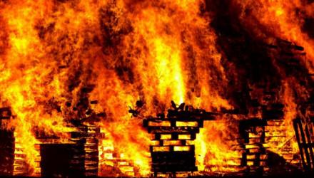 Corso E-Learning La valutazione del rischio incendio: come effettuarla in conformit� ai decreti e alle regole tecniche