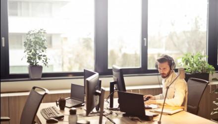 Corso E-Learning Sicurezza Generale e Specifica per lavoratori che non accedono ai reparti produttivi (tutti gli ATECO)