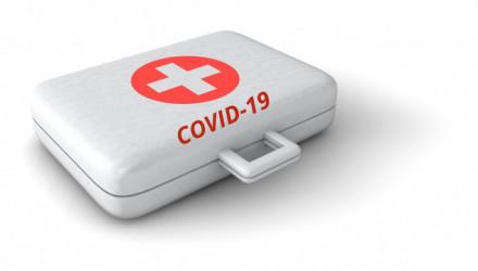 Corso E-Learning Covid-19 e Primo Soccorso: le Procedure di Sicurezza da Adottare In Azienda