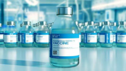 Seminario E-Learning Covid-19, dal Piano Pandemico Nazionale alla Vaccinazione dei Lavoratori. Le Ripercussioni per le Aziende