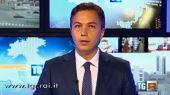 TG3 Luglio 2014: servizio morti bianche sul lavoro in Emilia Romagna