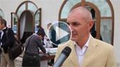 Intervista a Luca Perissinotto - Referente Divisione Energia di Veritas SpA