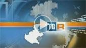 """TG3 16 Maggio 2013: Servizio televisivo sul Convegno """"231 DAY"""" a Mestre"""