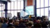 Convegno sul Rischio Elettrico 2009