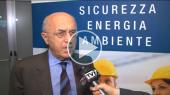Convegno Valutazione Campi Elettromagnetici a Treviso il 23/05/2016
