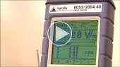"""Seminario """"Campi Elettromagnetici: valutare il rischio secondo i criteri del D.Lgs. 81/08"""""""