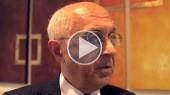 """Convegno """"DVR: Il Metodo per Elaborarlo"""" del 24 Aprile 2015 con Dott. Guariniello"""