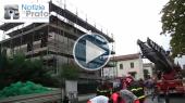 Notizie di Prato: Morti sul Lavoro, in Toscana +47,5%