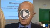 Morti Bianche Convegno Verona: Servizio TGR 14 dicembre 2015 con intervista al Dott. Guariniello