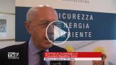 Morti bianche Convegno Verona: Servizio TV7 BOX con intervista al Dott. Guariniello